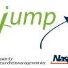 2010ref_logo29