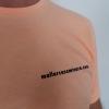 Shirt mit Firmenname - mallorcaseminare.com