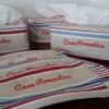 Überzug Taschentuchbox - Casa Romantica Sa Coma