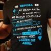 Shirt mit Aufdruck