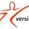 2011ref_logo_wuerttembergischeversicherung